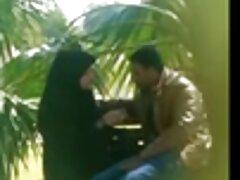 Szexi arab