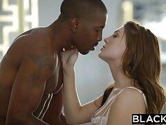 Bbc szex
